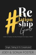 #Relationship Goals Pdf/ePub eBook