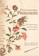 Patchwork Prisoners