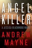Angel Killer [Pdf/ePub] eBook