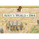 Addy's World ebook