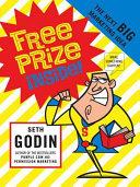 Free Prize Inside Pdf/ePub eBook