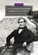 Neo  Victorian Biographilia and James Miranda Barry