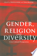 Gender Religion And Diversity