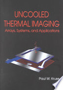 Uncooled Thermal Imaging