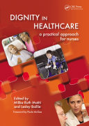 Dignity in Healthcare Pdf