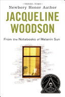From the Notebooks of Melanin Sun Pdf/ePub eBook