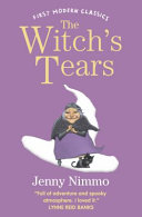 Pdf The Witch's Tears
