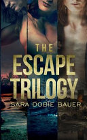 The Escape Trilogy image