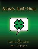 Speak Irish Now