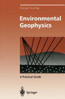 Environmental Geophysics