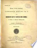 Cunningham Memoirs