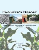 Engineer s Report