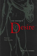 The Gender of Desire