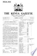 1965年4月1日