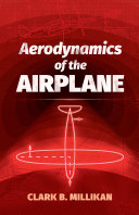 Aerodynamics of the Airplane