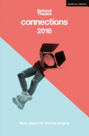 National Theatre Connections 2018