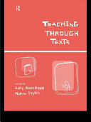 Teaching Through Texts