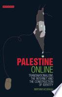 Palestine Online