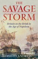 The Savage Storm