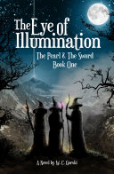 The Eye of Illumination