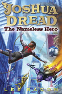 Joshua Dread: The Nameless Hero Pdf
