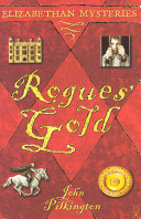 Rogues' Gold