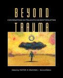 Beyond Trauma [Pdf/ePub] eBook