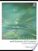 Religion and Science in Context