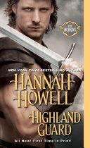 Highland Guard Pdf