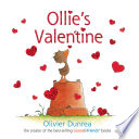 Ollie s Valentine Book