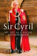 Sir Cyril