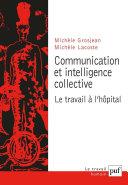 Communication et intelligence collective