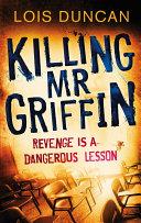 Killing Mr Griffin image