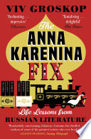 The Anna Karenina Fix PDF