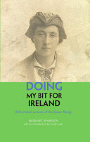 Doing my Bit for Ireland [Pdf/ePub] eBook