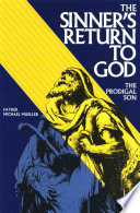 The Sinner s Return To God Book PDF