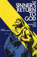 The Sinner's Return To God Pdf