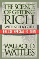 The Science of Getting Rich   Deluxe Special Edition