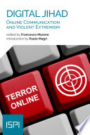 Digital Jihad