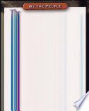 The Johnstown Flood Book PDF
