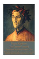 Dante Alighieri   The Divine Comedy  Translated by Henry Francis Clay