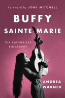 Buffy Sainte-Marie [Pdf/ePub] eBook
