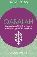 Qabalah ebook