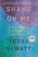 Shame on Me Pdf/ePub eBook