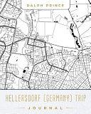 Hellersdorf  Germany  Trip Journal