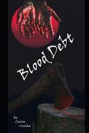 Pdf Blood Debt