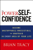 Pdf The Power of Self-Confidence Telecharger