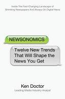 Newsonomics