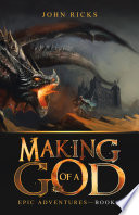 Making of a God Book