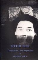 Bitter Blue